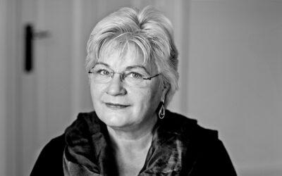 Annette Skaarup Madsen