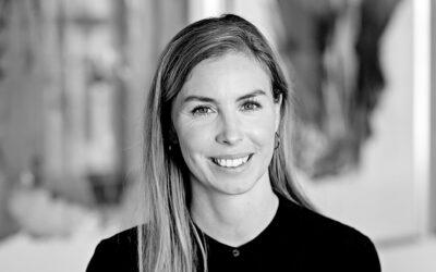 Louise Holmsgaard Wessberg
