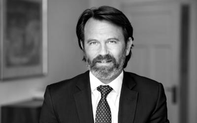 Nikolaj Henriksen