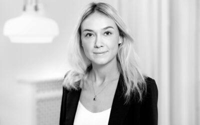Sofie Draborg